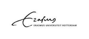 2Referentie_Erasmus