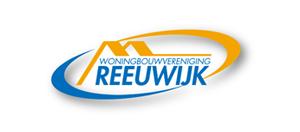 2Referentie_Reeuwijk