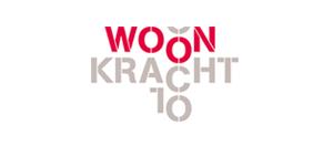 2Referentie_Woonkracht10