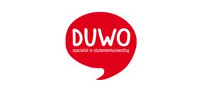 2Referentie_Duwo