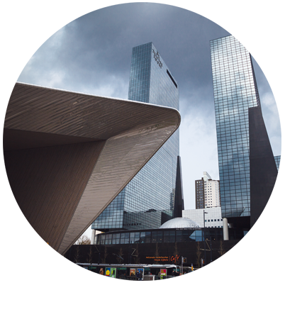 Foto-Rotterdam1