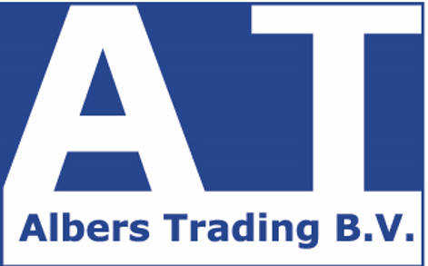alberts-logo